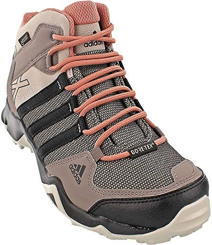 adidas | Women Hiking Boots & Shoes adidas AX2 Shoes Women
