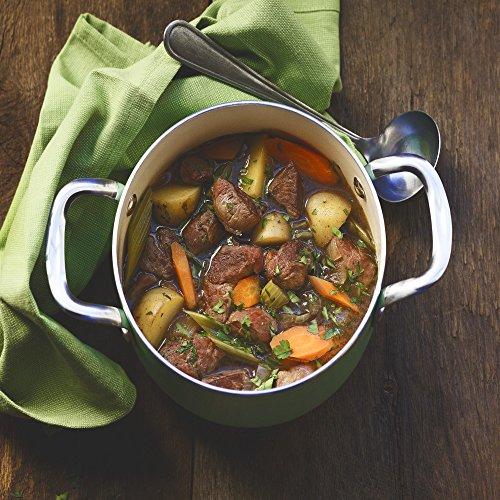 Lamb Stew - 5
