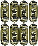 Red Barn Beef Dog Food Roll 32Lbs (8 x 4Lb)