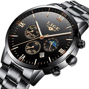 Alte Berufe Das Beste Sortiment Zeiger FÜr Armbanduhren