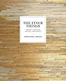 #10: The Finer Things: Timeless Furniture, Textiles, and Details