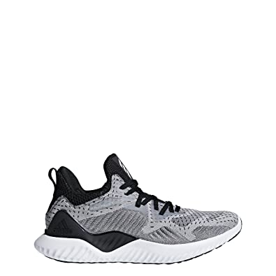 adidas Alphabounce Beyond Womens In White/Black by, 5
