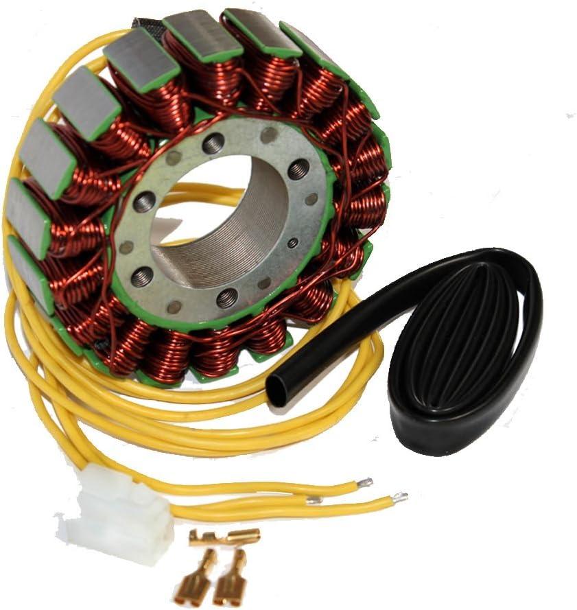 Voltage Regulator Rectifier For Honda 300 TRX300 TRX300FW Fourtrax 1997-2000