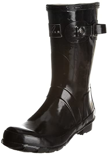 Lunar Women's Sweden Wellingtons Boots