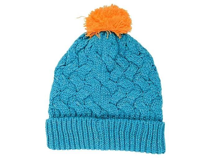 6883556bb Amazon.com : '47 Women's Knit Baltimore Ravens Beanie Crochet Hat : Sports  & Outdoors