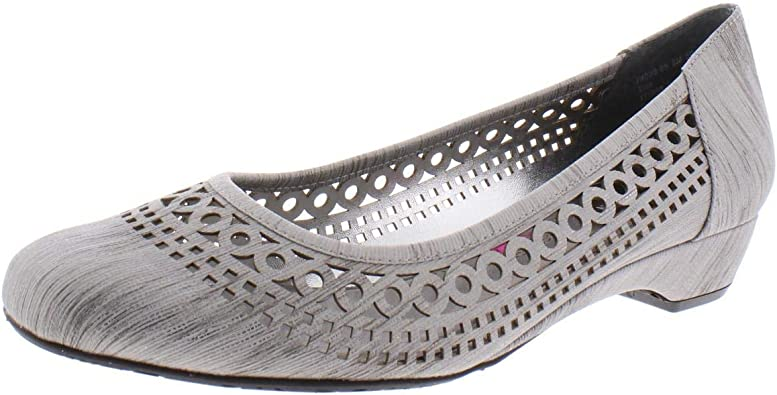 Ros Hommerson Tina Women's Casual Shoe