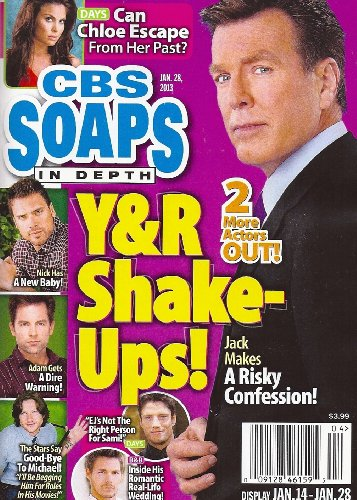 peter-bergman-ignacio-serricchio-william-devry-zach-roerig-january-28-2013-cbs-soaps-in-depth-magazi