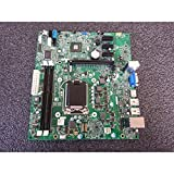 DELL GDG8Y Dell Inspiron 620 Intel