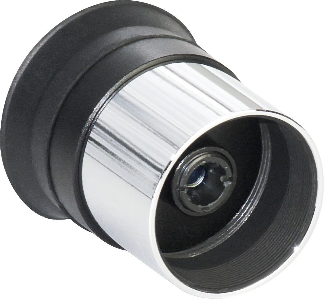 Orion 8207 6.3mm E-Series Telescope Eyepiece by Orion