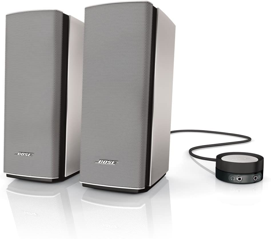 Bose-Companion 20 Volume Control Pod for C 20 Speakers 3295091300 Original