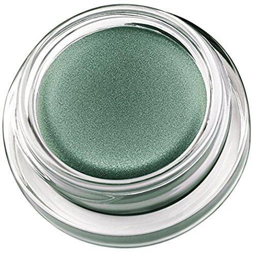 Revlon ColorStay Bold Creme Eye Shadow, 835 Emerald