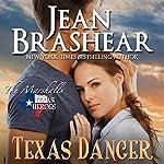 Texas Danger: The Marshalls: The Marshalls, Book 3   Jean Brashear