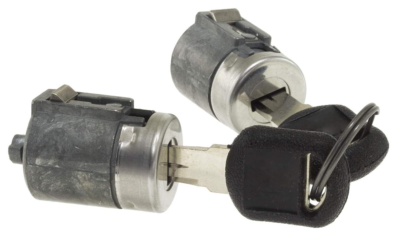 WVE by NTK 9D1244 Door Lock Kit