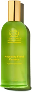 product image for Tata Harper Hydrating Floral Essence - 125 ml