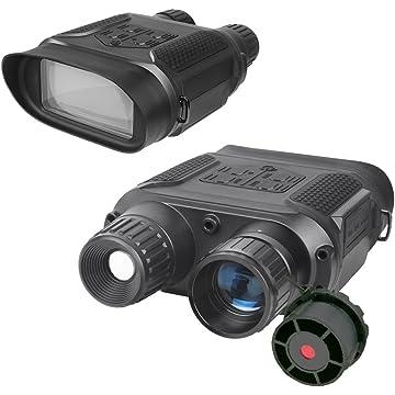 reliable Bestguarder NV-800 Digital Night Vision