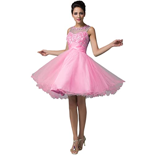 Prom Dresses For Teenagers Amazon