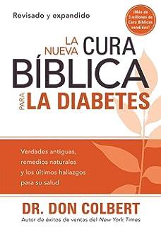 vivir con diabetes documental ahora