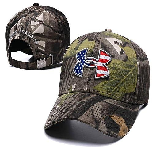 sdssup Sombreros para Hombres y Mujeres, Gorras de béisbol, Gorras ...