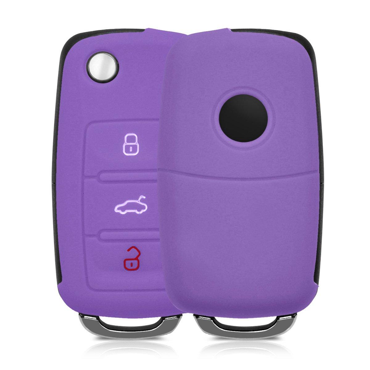 .violet