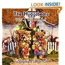 The Huggabears: We Love the USA!
