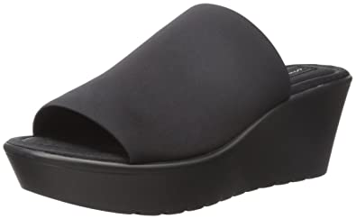 c0709897e29 STEVEN by Steve Madden Women's Blowout Wedge Sandal