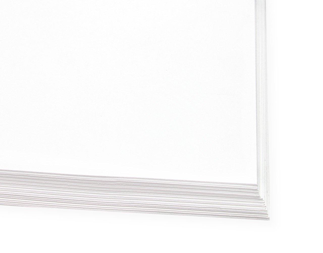 Sublimationspapier Sublimationspapier Sublimationspapier   Transferpapier für Textilien und Feststoffe, 500 Blatt DIN A4 B00UHQCGUY | Stil  | Angemessene Lieferung und pünktliche Lieferung  | Billig ideal  f3d768
