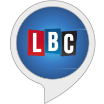 LBC News Update