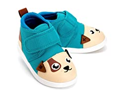 Top 15 Best Shoes for 1 Year Olds Reviews in 2020 2