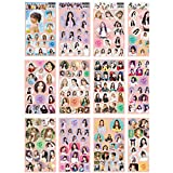 Twice Gifts Set for Once - 30Pcs Twice Fancy You