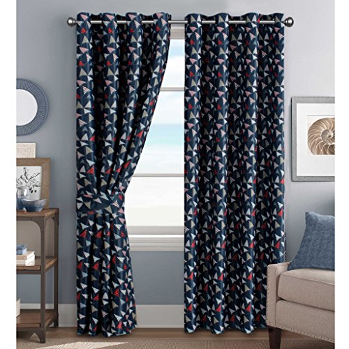 Kids Curtains Blackout Amazoncom - Room darkening curtains for kids