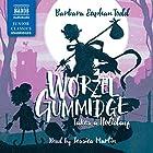 Worzel Gummidge Takes a Holiday Hörbuch von Barbara Euphan Todd Gesprochen von: Jessica Martin