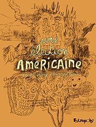 Une élection américaine par  Loo Hui Phang
