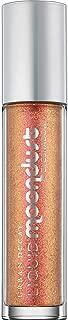product image for Liquid Moondust Eyeshadow Recharged