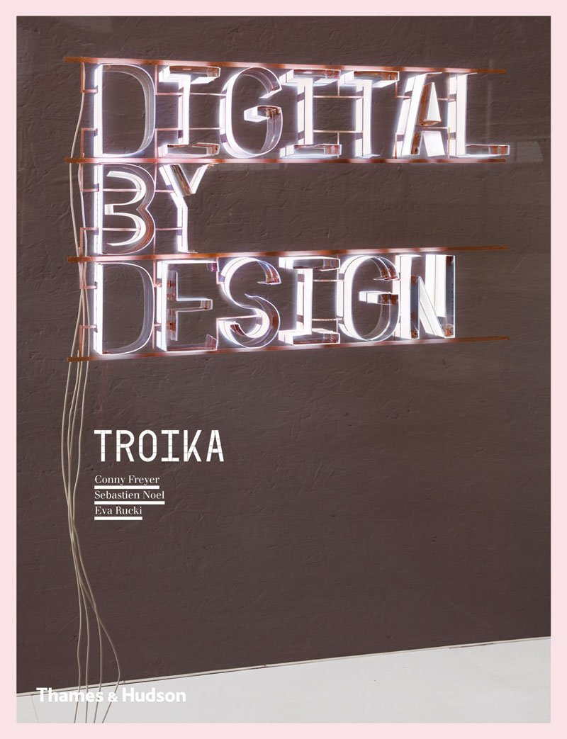 Read Online Digital by Design: Crafting Technology for Products and Environments pdf