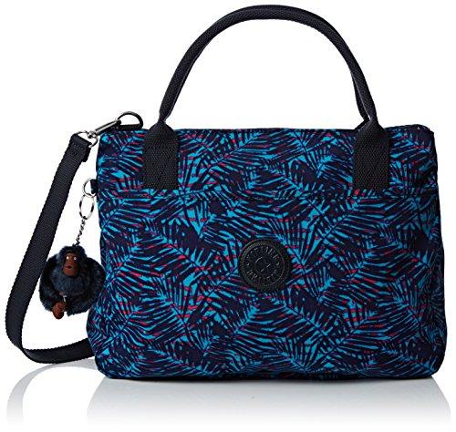 Kipling Womens Caralisa Shoulder Bag