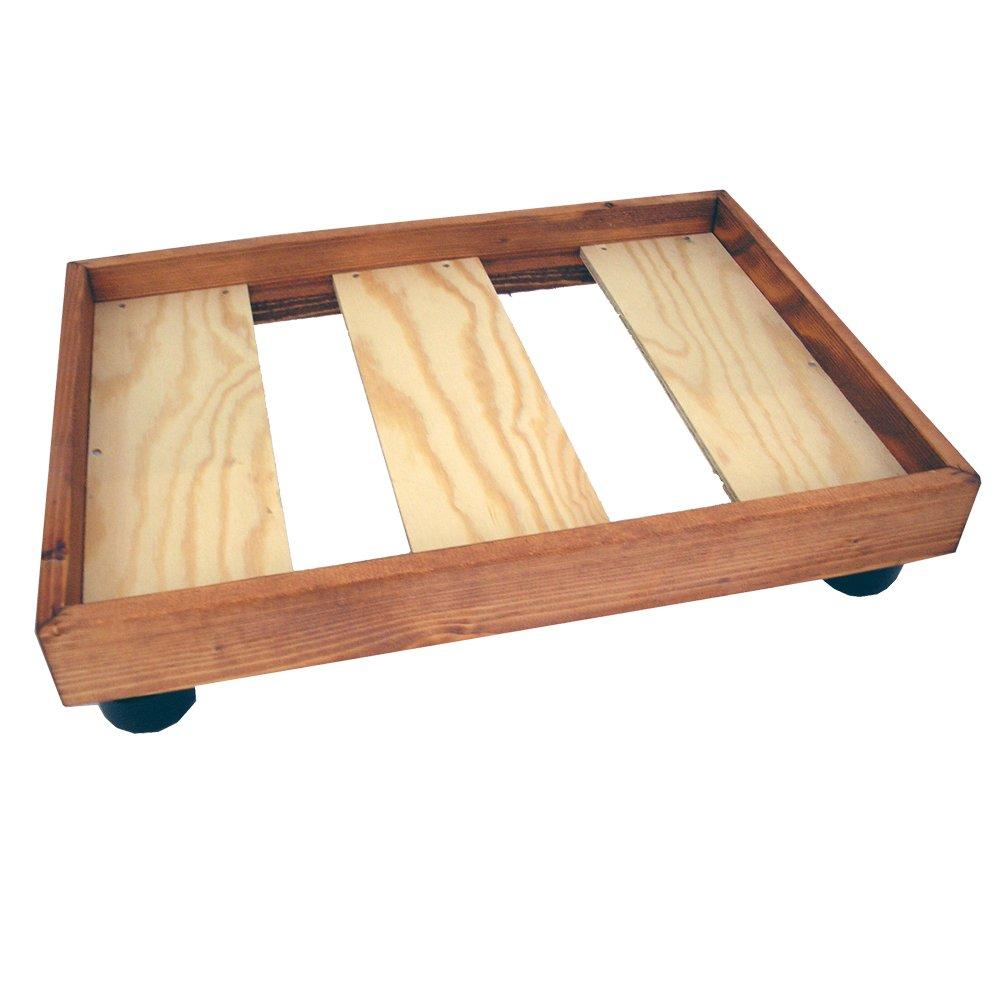 Pannello in legno per lettino cane le migliori idee per - Letto per cani ikea ...