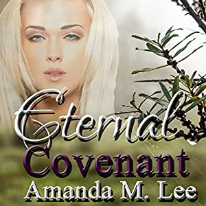 Eternal Covenant Audiobook