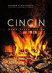 CinCin: Wood-Fired Cucina