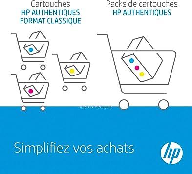 Paquete promocional de Cartucho de tinta Original: Amazon.es: Electrónica