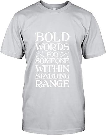TheOceanPub Designs Camisa Medieval para Hombres y Mujeres ...