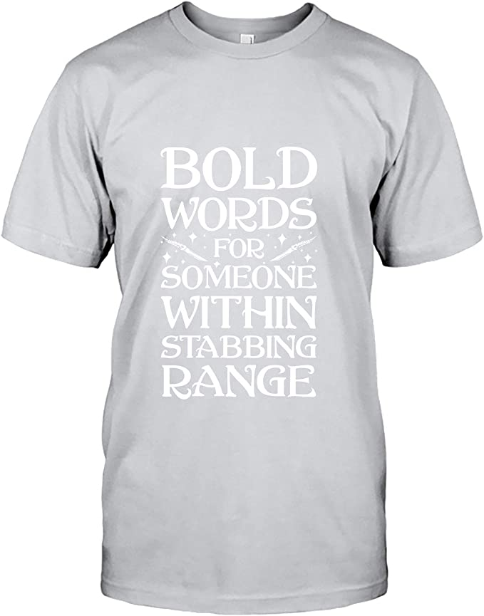 TheOceanPub Designs Camisa Medieval para Hombres y ...
