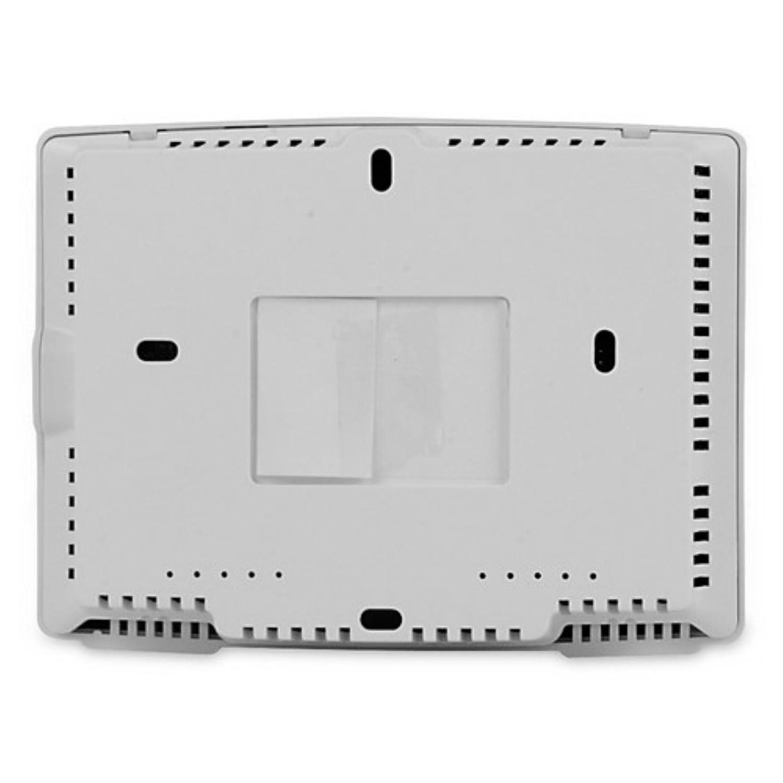 Venstar ColorTouch Thermostat