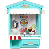 Candy Grabber Kids Toy