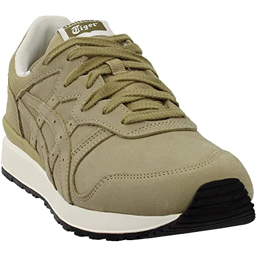 7bf6c0ccf8 Onitsuka Tiger Unisex Tiger Ally Shoes 1183A056