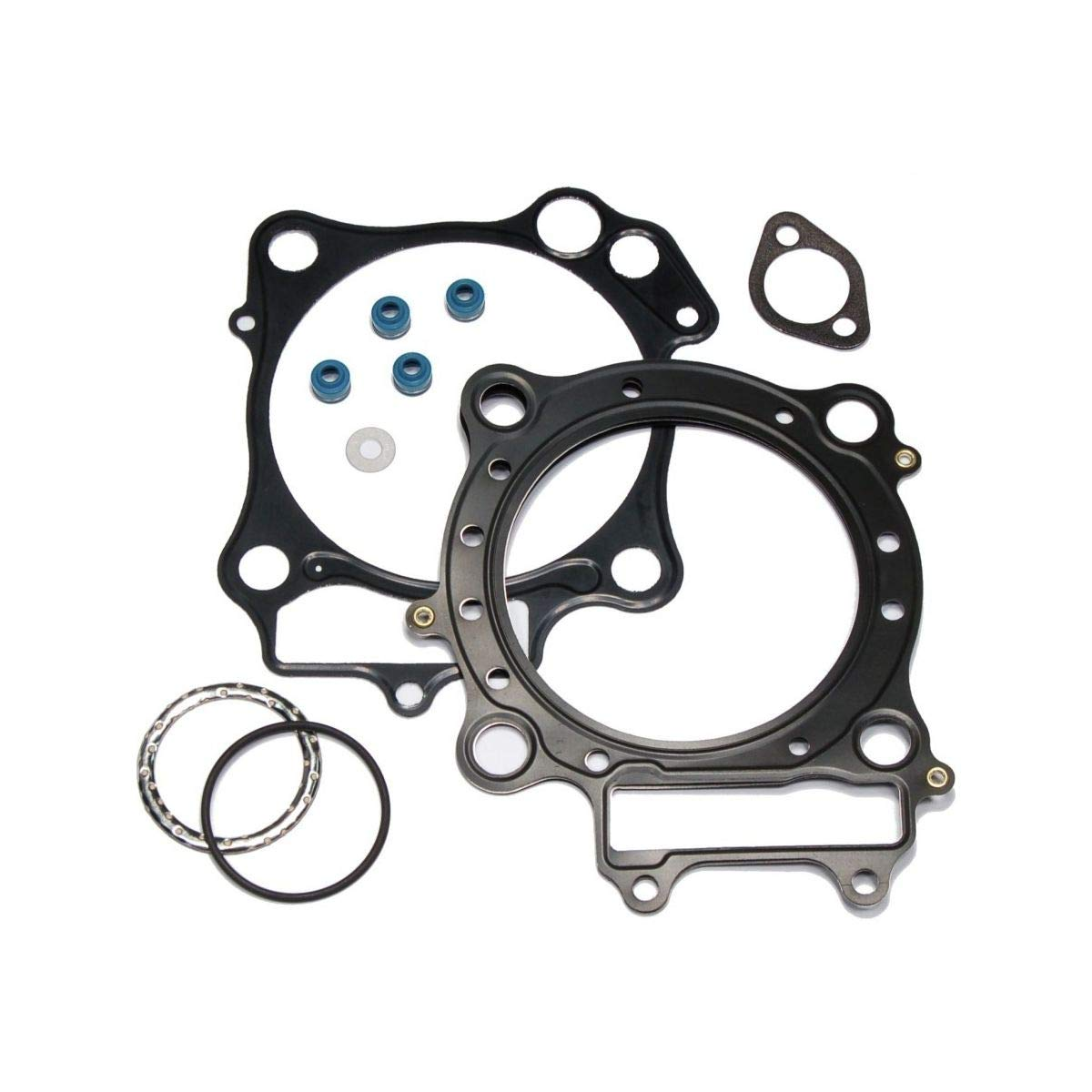 Cometic Top End Gasket Kit for 06-09 Suzuki LTR450
