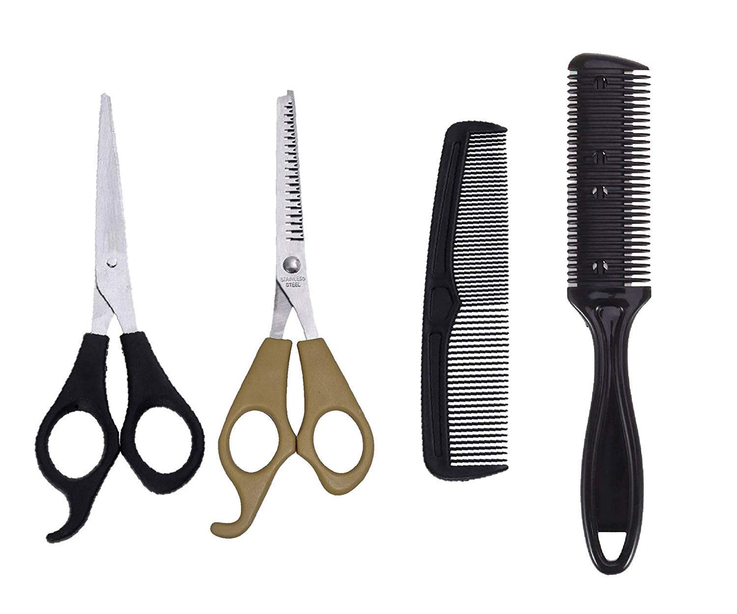 Professional Hair Cutting Comb 36