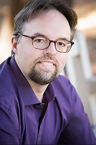 Erich Hunter