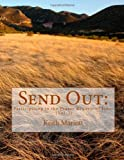 Send Out, Keith Mariott, 1466451521