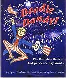 Doodle Dandy!, Lynda Graham-Barber, 0027366758