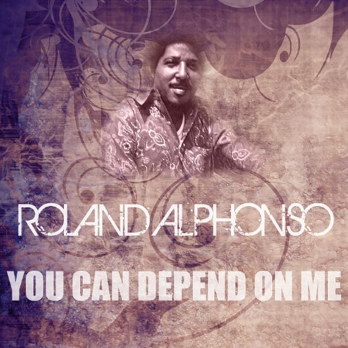 you can depend on me - 8